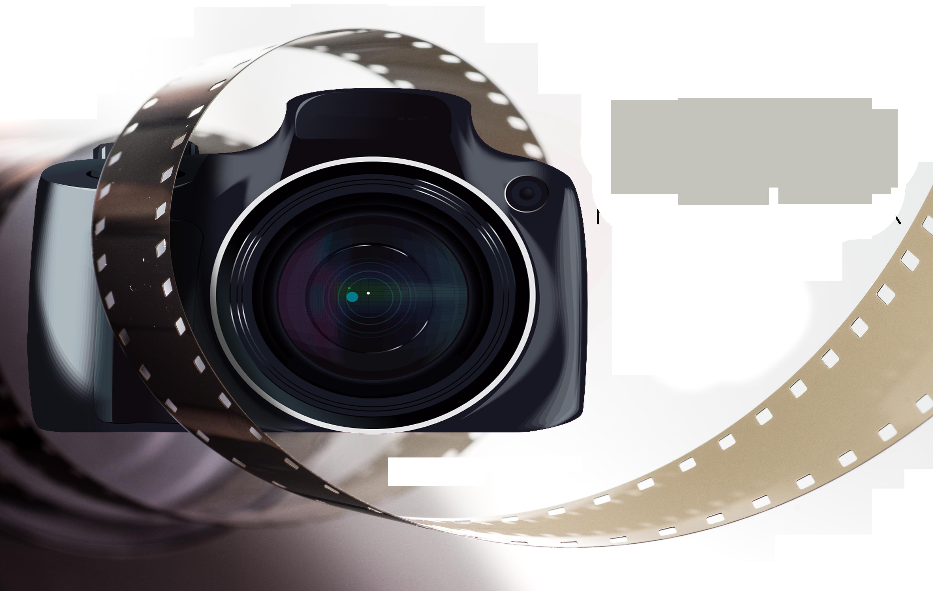 Valtereos Fotografo